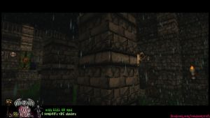 vDC GLSL shaders 08 by MisterTrioxin