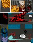 CHRONICLES OMEGA EX ISSUE 20 PAGE 8 by FuzzyBridges89