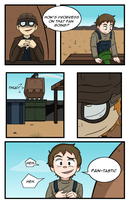 Page 8 by KevinLemon