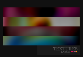22 LIGHT TEXTURES by lorepocket