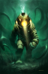 SCP-003-USCP Into_the_depths_by_creaturentertainment-d67a3pw