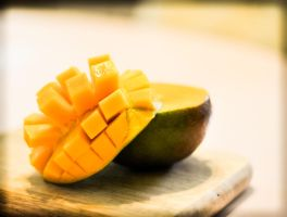 Ran out of witty Mango statements. by you-mad-b-r-o
