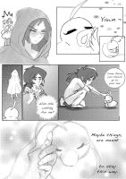 Page29-PT_Doujinshi by Thine-WALLOP-Thee