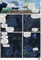 Africa -Page 16 by ARVEN92