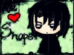 We_love_Snape by AngilieSnape