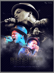 My Bruno's ID by inmany