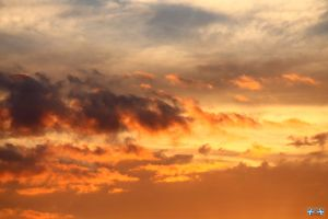 Sky Flames by LifeThroughALens84