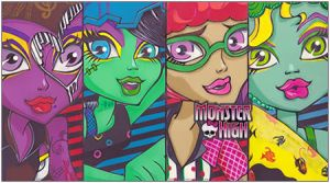 Monster-High-Tag by GovectorZ