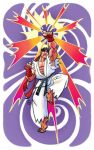Ryu Tribute by Chad73