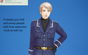 Ask 28 by Ask-Prussia-MMD