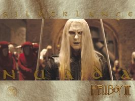 Nuada wallpaper 03 by Lamoureuse02
