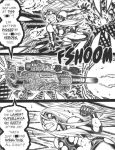FSHOOM-tastic page from EMPOWERED: PEW PEW PEW! by AdamWarren