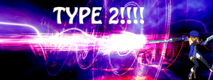 Type 2 by One-Mister-Badguy