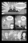 Changes page 708 by jimsupreme