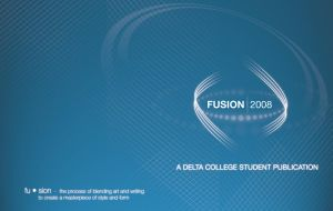 Fusion Cover 1 by jrbamberg