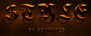 style244 by sonarpos