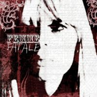 femme fatale by isca