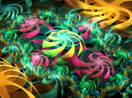 Jubilee by tiffrmc720
