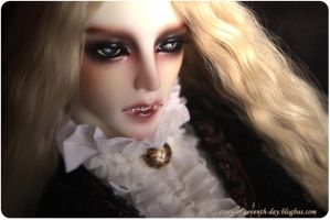 FACE UP2-15 by ymglq