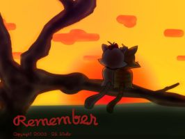 remember01 by longbow