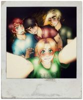 ''But first... by SONIXA