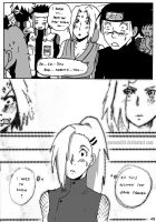TUQ Sequel 153 by natsumi33