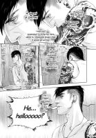 Page124 by Sami06