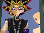 Base - Atem and Blank 10 by AraragiBases