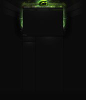 OPTIC BG FULL RES by OfficialRated