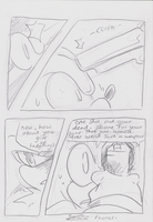 RA C2 page 19 by f-sonic