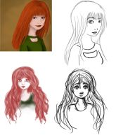 before and after by Ella-kayleigh