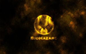 BioHazard PS-2 by Varcolacu