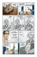 Wilde Life - 35 by Lepas