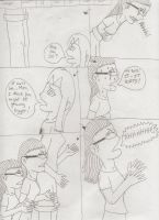 The Accident Pt.2 Pg. 4 by MSKM2001