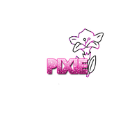 pixie png by tiinatizzy