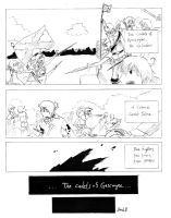 Cyrano de Bergerac pg 9 by salvationtoakuma