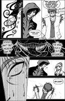 WillowHillAsylum R2 PG11 by lady-storykeeper