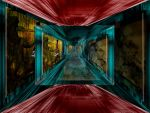 Endless GlassHall Gallery by assyni