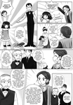 Chocolate with pepper-Chapter 8- 19 by chikorita85