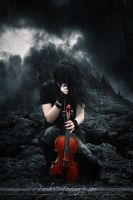 Last song by jaro78