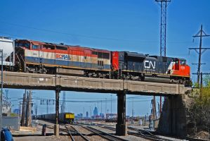 CN-BCOL LV Overpass_0095 4-6-12 by eyepilot13