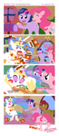 Brony Day Intervention by PixelKitties