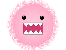 Domo Rosa png by Martiih