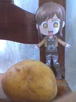 OMG Potato~ by fullmetaledward01