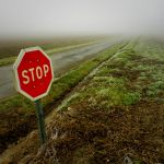 Stop For What? by TaNgeriNegreeN1986