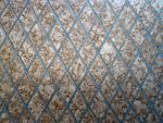 texture tile by Mihraystock