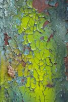 rust_texture_1 by pebe1234