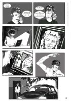 Antichrist Page 14 by scifo