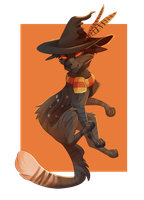For iiredpiano | comm by Finchwing