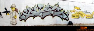 faks crew by basestyle